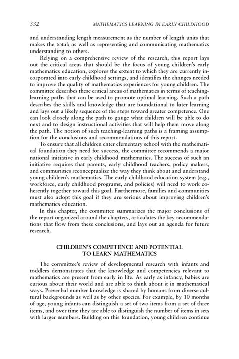 math thesis ideas dissertation conclusion and recommendations