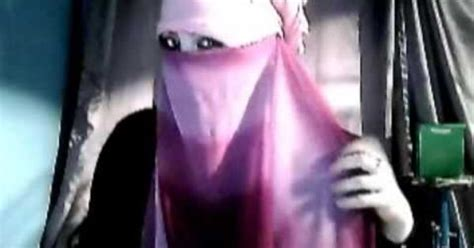 niqab tutorial naheed great tutorial to wear niqab at formal functions bridal