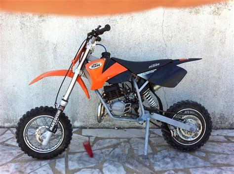 Ktm Senior Adventure Ktm Ktm 50 Senior Adventure Gasolina 950 Moto Sapo
