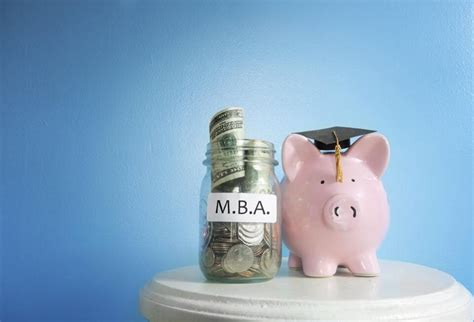 Mg Mba Eligibility by 6 Tips On Asking A Business School For More Money Fortuna