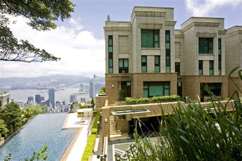 buy house in hong kong a guide to buying residential property in hong kong engel v 246 lkers