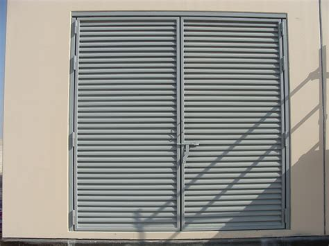 Louvered Exterior Doors Louvered Exterior Door Louvered Doors Colonial Shutterworks Exterior Louvered Doors Louvered
