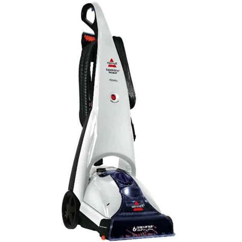 carpet reviews carpet cleaner review 28 images carpet cleaning