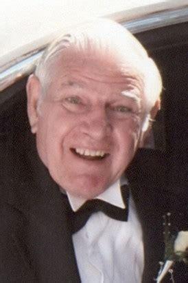 obituary for wallace e kahler