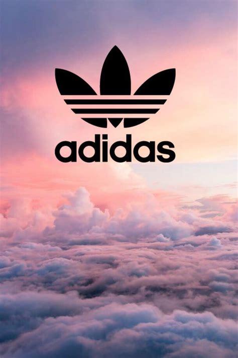 Adidas Wallpaper Pinterest | adidas wallpaper photo adidas pinterest adidas