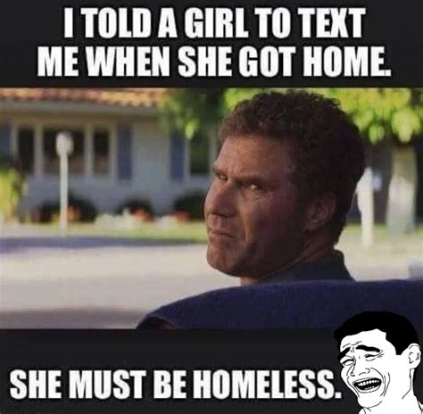 Funny Joke Memes - best funny girls jokes memes true facts jokes pics story
