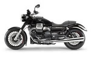 California Custom Moto Guzzi California 1400 Custom