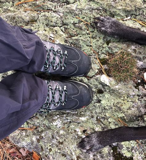 most comfortable hiking boots ever katie wanders the most comfortable hiking boot pacific