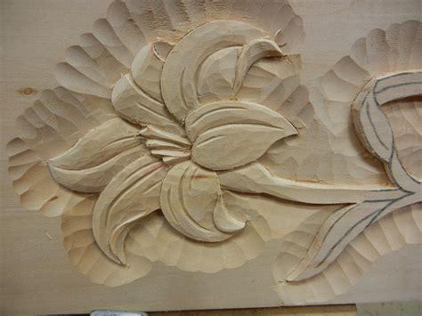 sunburst fireplace carving finished mary woodcarver