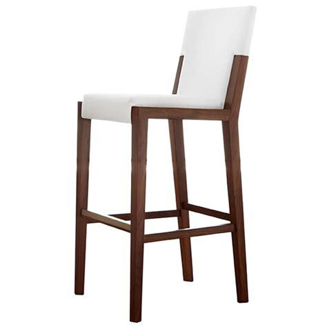 sandler seating euthalia 181 41 sandler seating
