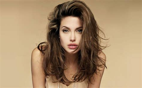 wanted movie actress name hollywood crazy look of angelina jolie hd wallpapers hd famous