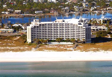 island house hotel orange beach island house hotel orange beach house plan 2017