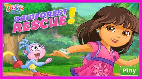 dora hairstyles games dora and friends into the city episode