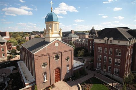 Of Dayton Mba Tuition by Higher Education Toda Ud Expands Degree Offerings