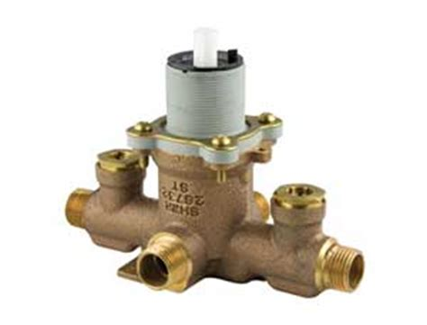 water faucet replacement valves water wiring diagram and