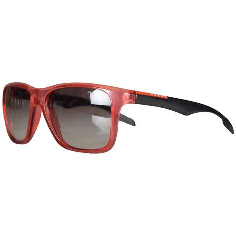 Prda Arrow prada arrow wayfarer sunglasses www tapdance org