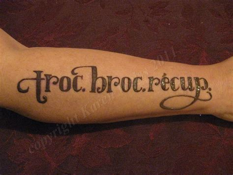 word henna tattoos henna lettering designs www pixshark images