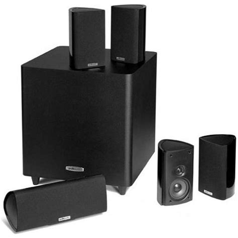 best value home theatre system top 10 best home theater systems to buy in 2017 gearopen