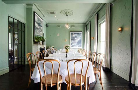 private dining room melbourne 100 private dining room melbourne private dining rooms sydney cbd part 20 frightening