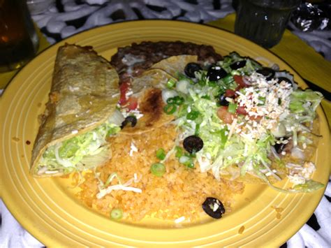 mexican dinner mexican dinner foodie fitness