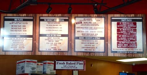 brisket house menu brisket house menu 28 images my brisket house sandwiches bay ridge ny united