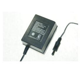 Adaptor Rem Cakram Depan A 6 Adapter For Post Mount 180 Mm Tektro 14 95 remington 1183 6 150d ac power supply charger adapter free shipping