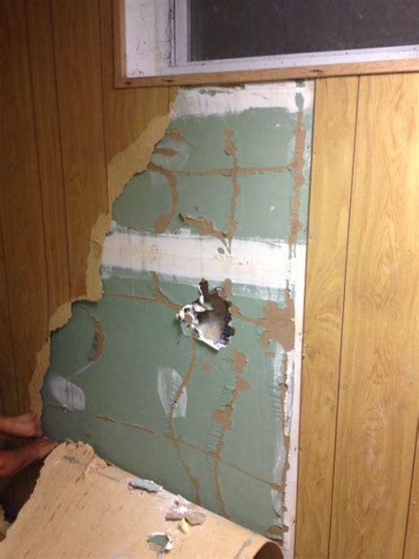basement waterproofing bergen county hackensack