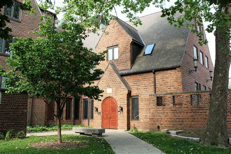 Urbana Mba Accreditation by Uiuc School Of Information Sciences