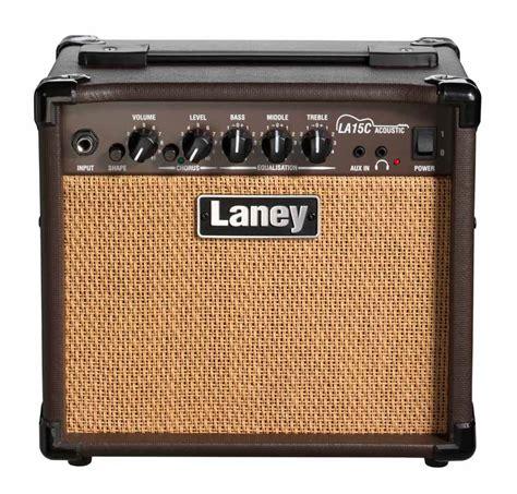 laney la15c acoustic guitar buy free scores