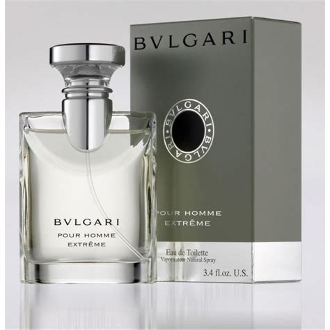 Parfum Bvlgari Original 121 best parfume original bvlgari images on