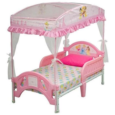 cute toddler beds toddler girl room bing images ideas for zoes room