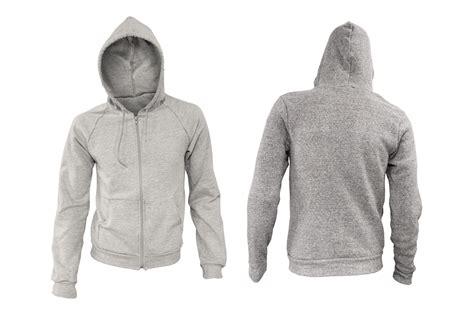 hoodie design template png zip up hoodie mockup kit product mockups on creative market