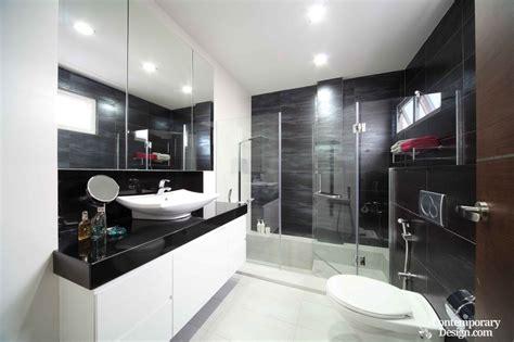 toilet interior toilet interior design