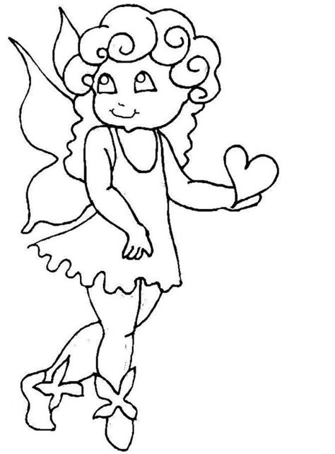 girly coloring pages printable free cute girly coloring pages hd printable coloring pages