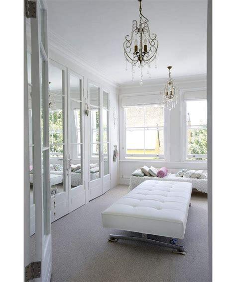 Chandelier In Closet Best 20 Closet Chandelier Ideas On Master Bedroom Chandelier Chandelier For