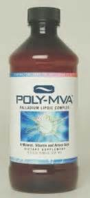 Poly Mba by Poly Mva