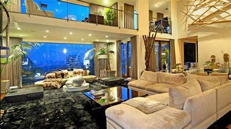 hollywoods real estate deals   week oprah winfrey