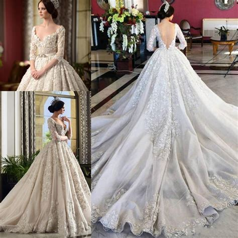 online buy wholesale royal style wedding dresses from