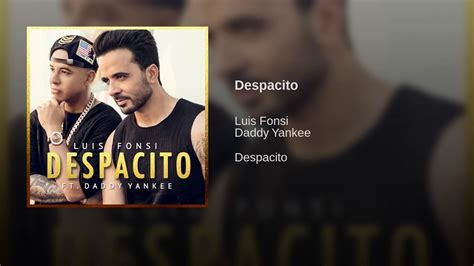 despacito youtube hits despacito youtube