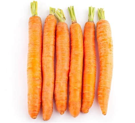 coding for carrots recreate clinical strength loss side effects cox
