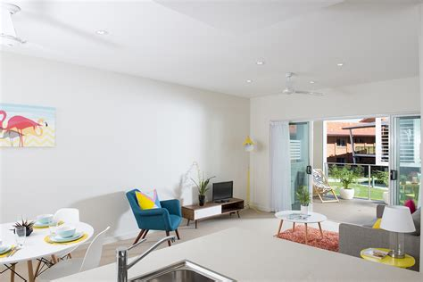 bbrainz home design download luxury villa with a lift 10 best punta cana villas
