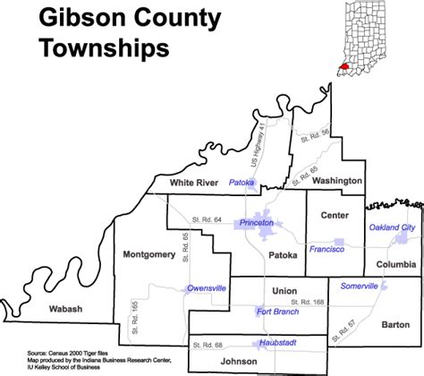 Johnson County Indiana Property Tax Records Gibson County Indiana Genealogy Guide