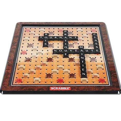 deluxe scrabble boards mattel scrabble deluxe board