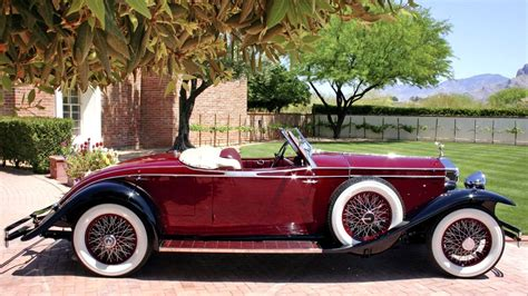 rolls royce roadster rolls royce phantom ii roadster by brewster 1931