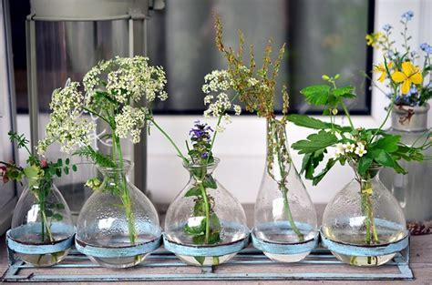 vasi per balcone vasi per balconi