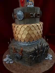 celebration cakes nosh cakes