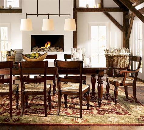 dining room ideas dining room table apartments stunning dining room design ideas with vintage