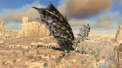 desert camo poison wyvern ark paint the best paint ark warpaint ark survival evolved skins