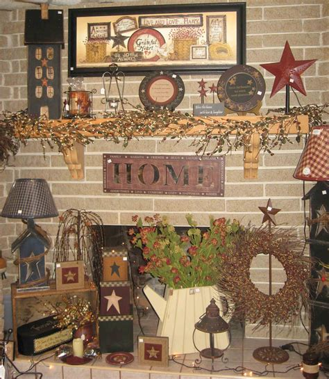 decorating designs decor ideas primitive decor ideas pinterest
