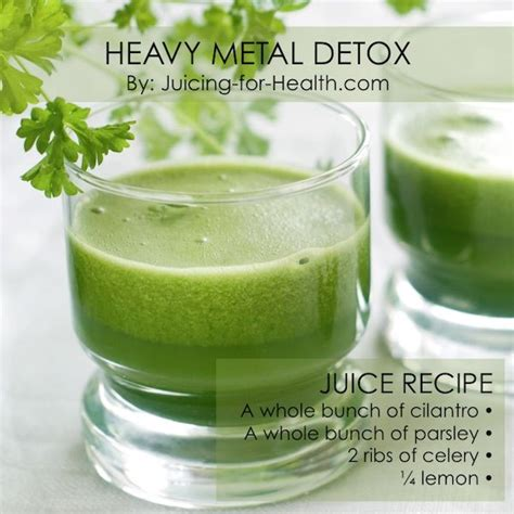 Metallic Taste In With Detoxing by 3042 Best Nutribullet Yummies Images On